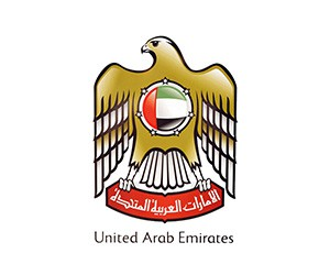 Abu Dhabi Government