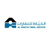 Al Khayat Real Estate