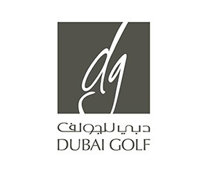 Dubai Golf Club