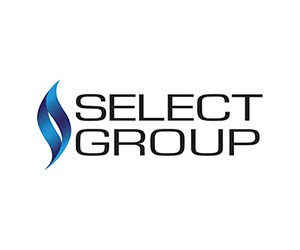 Dubai Select LLC