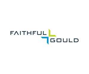 Faithful and Gould