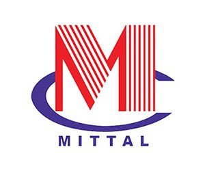 Mittal Contracting
